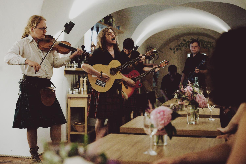 Prague_HongKong_wedding (147).jpg