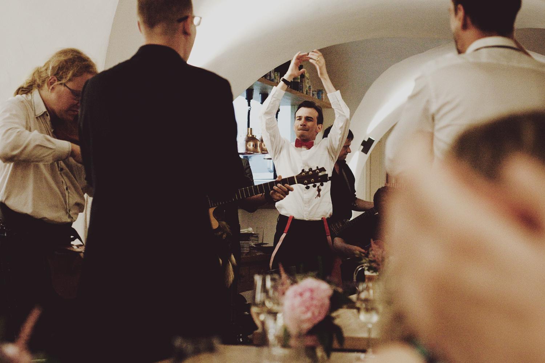 Prague_HongKong_wedding (150).jpg