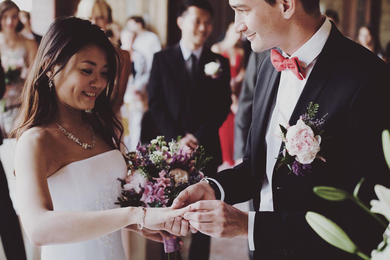 Prague_HongKong_wedding (19).jpg