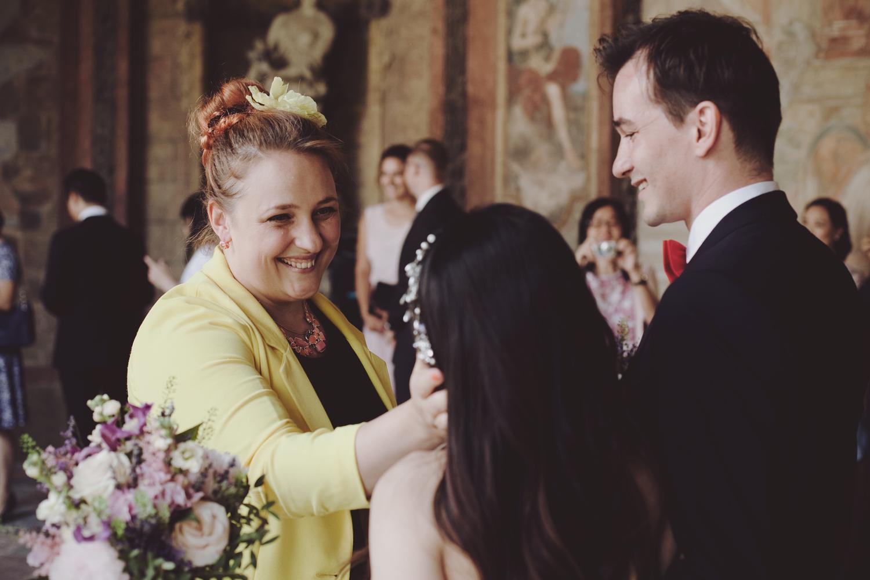 Prague_HongKong_wedding (27).jpg