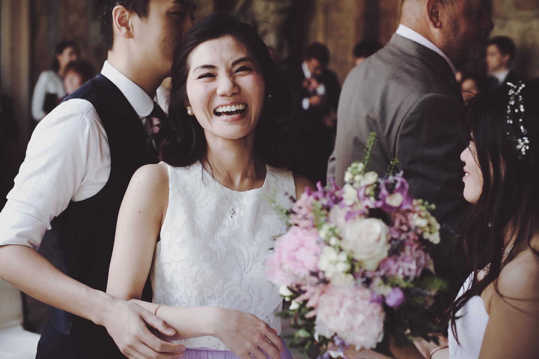 Prague_HongKong_wedding (30).jpg