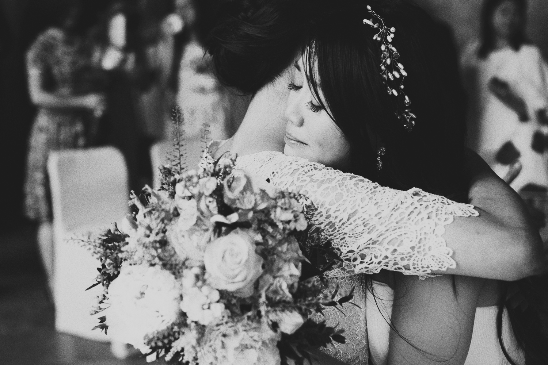 Prague_HongKong_wedding (33).jpg