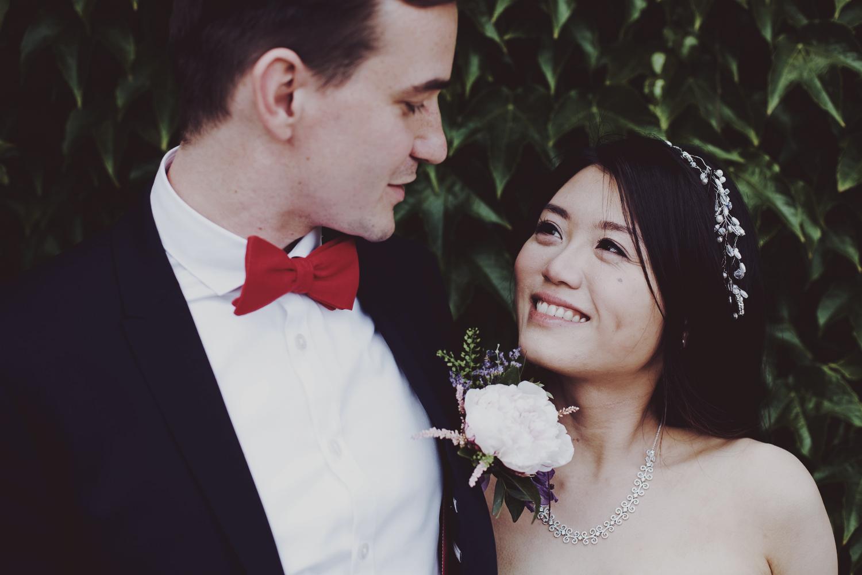 Prague_HongKong_wedding (34).jpg