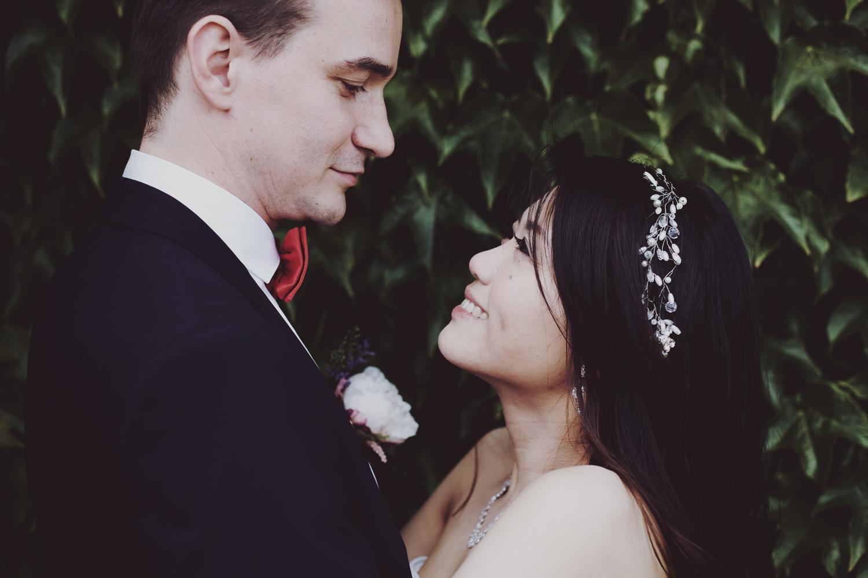 Prague_HongKong_wedding (35).jpg