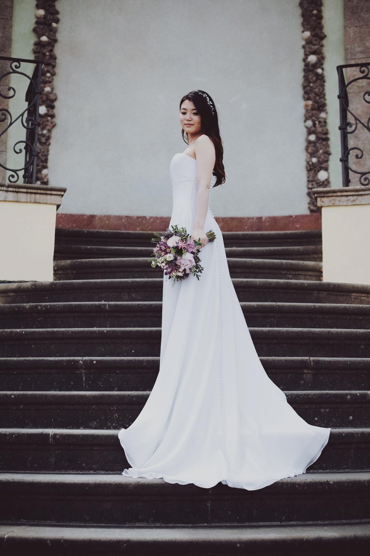 Prague_HongKong_wedding (41).jpg