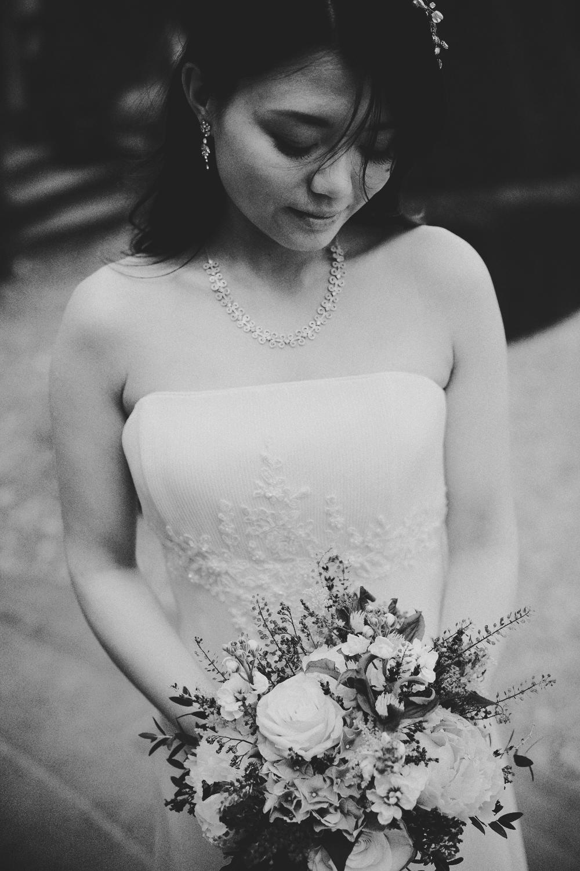 Prague_HongKong_wedding (43).jpg