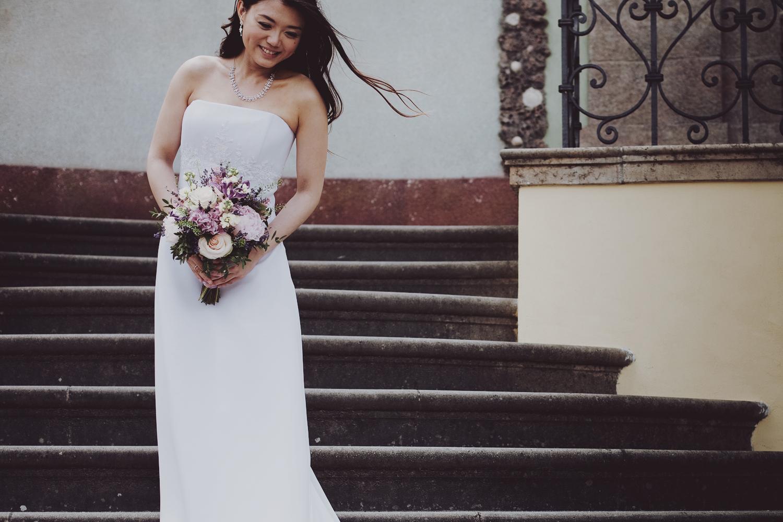 Prague_HongKong_wedding (45).jpg