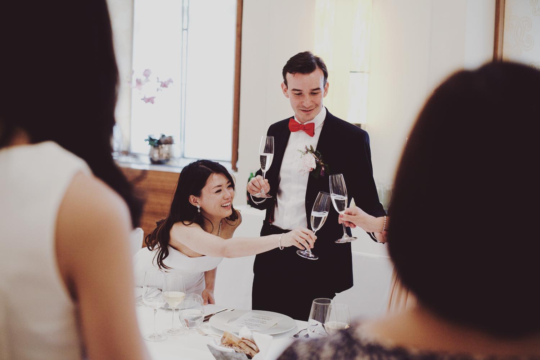 Prague_HongKong_wedding (47).jpg