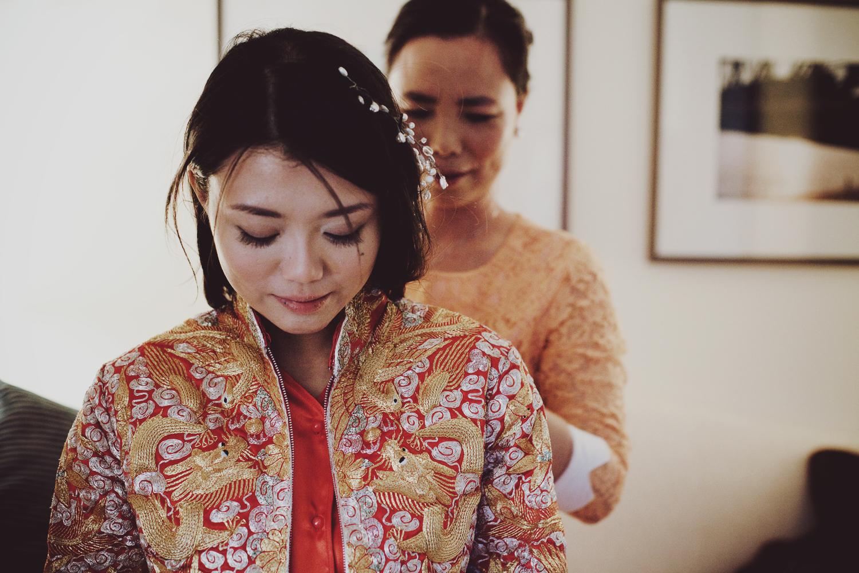 Prague_HongKong_wedding (58).jpg