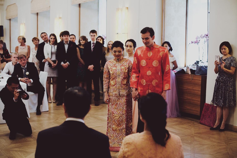 Prague_HongKong_wedding (77).jpg