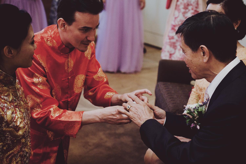 Prague_HongKong_wedding (79).jpg
