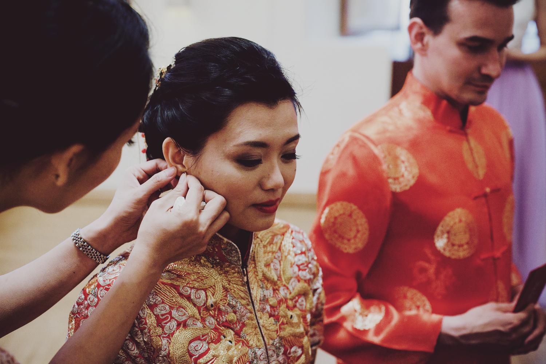 Prague_HongKong_wedding (90).jpg