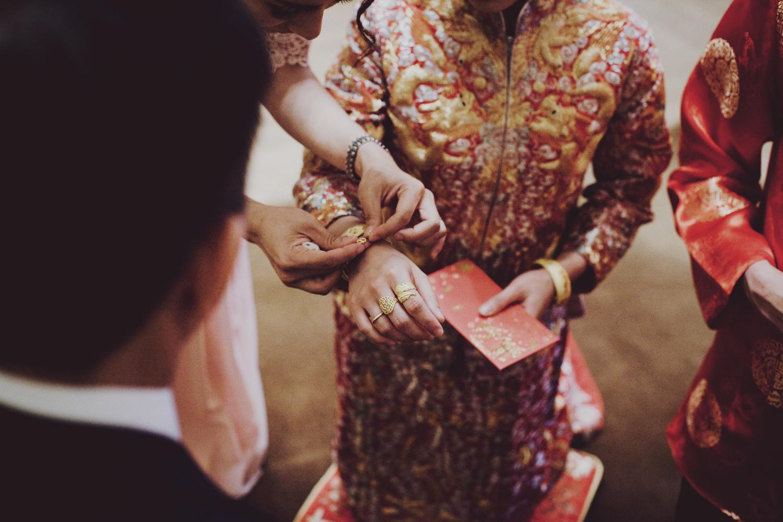 Prague_HongKong_wedding (91).jpg