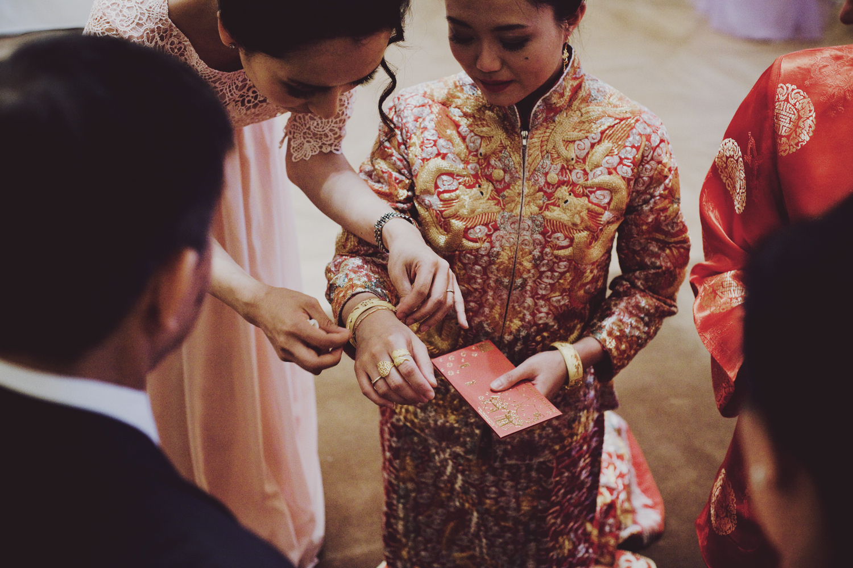 Prague_HongKong_wedding (92).jpg