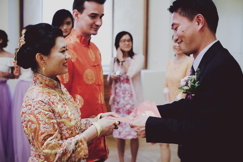 Prague_HongKong_wedding (95).jpg
