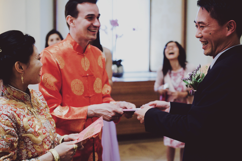 Prague_HongKong_wedding (96).jpg