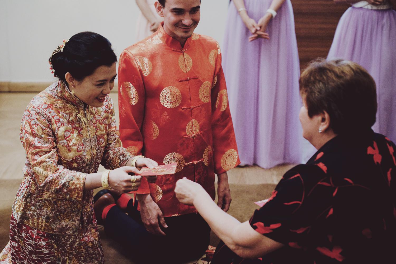 Prague_HongKong_wedding (107).jpg