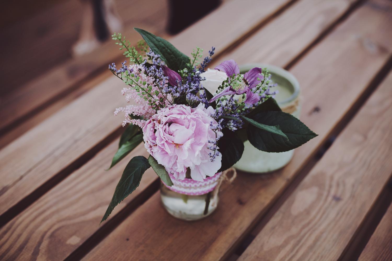 Prague_HongKong_wedding (109).jpg