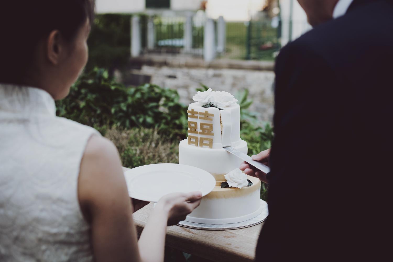 Prague_HongKong_wedding (113).jpg