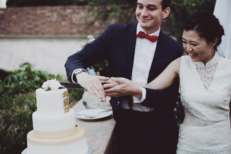 Prague_HongKong_wedding (112).jpg