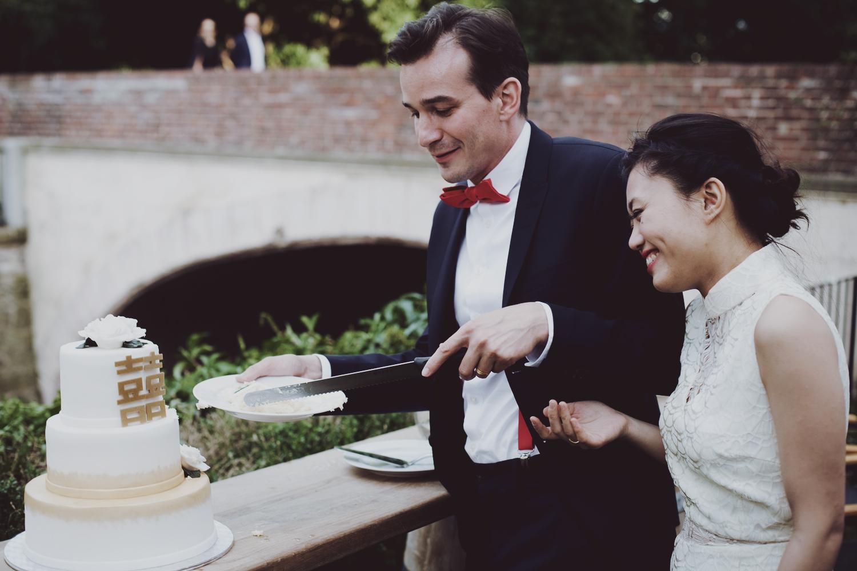 Prague_HongKong_wedding (115).jpg