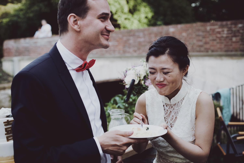 Prague_HongKong_wedding (117).jpg
