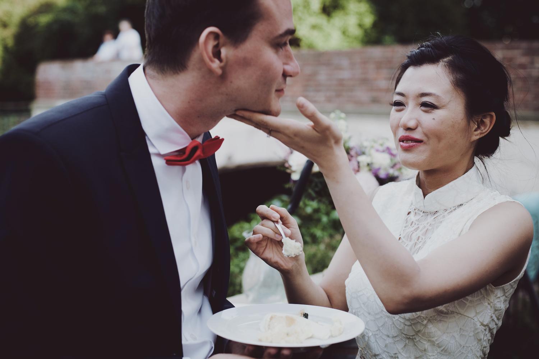 Prague_HongKong_wedding (118).jpg