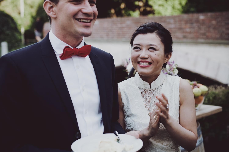 Prague_HongKong_wedding (120).jpg