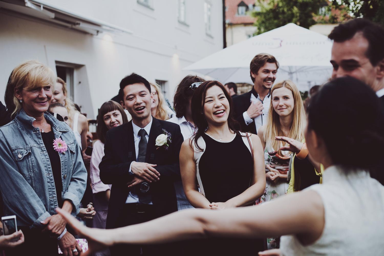 Prague_HongKong_wedding (121).jpg