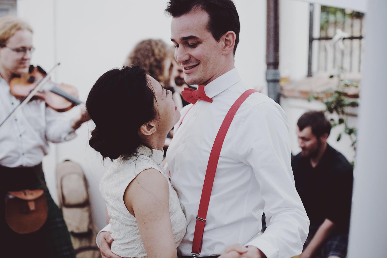 Prague_HongKong_wedding (122).jpg