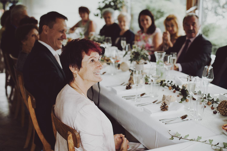 lobian_photography_rustical_wedding (11).jpg