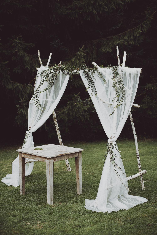 lobian_photography_rustical_wedding (14).jpg