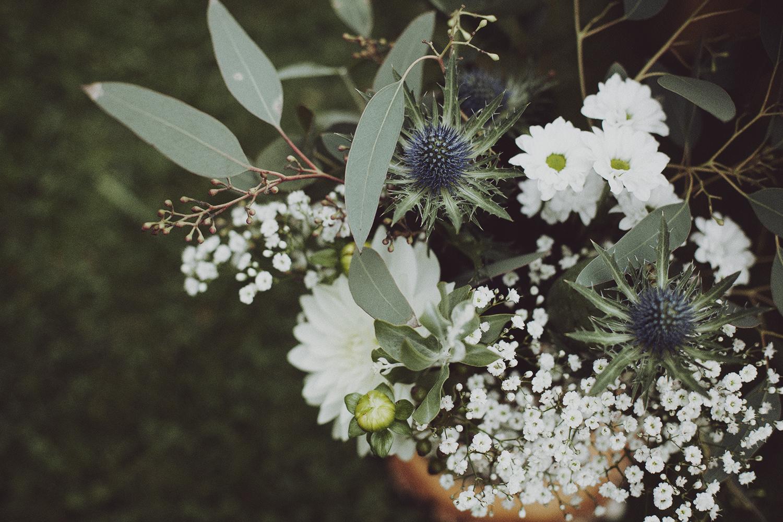 lobian_photography_rustical_wedding (15).jpg