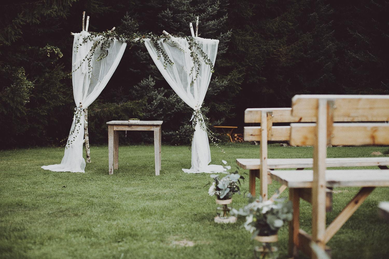 lobian_photography_rustical_wedding (16).jpg