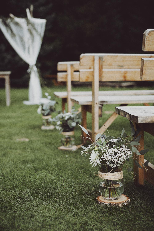 lobian_photography_rustical_wedding (17).jpg