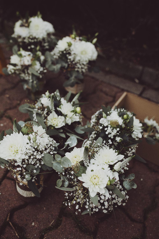 lobian_photography_rustical_wedding (19).jpg