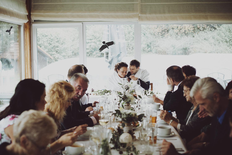 lobian_photography_rustical_wedding (25).jpg