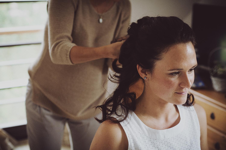 lobian_photography_rustical_wedding (28).jpg