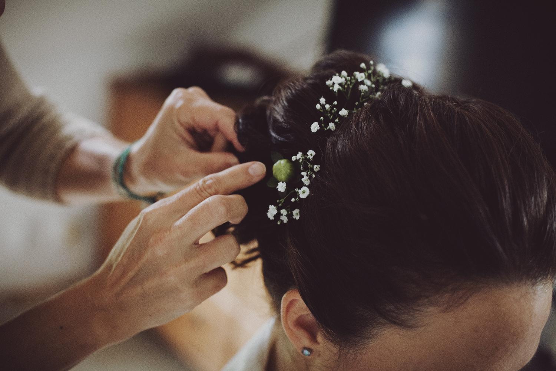 lobian_photography_rustical_wedding (34).jpg