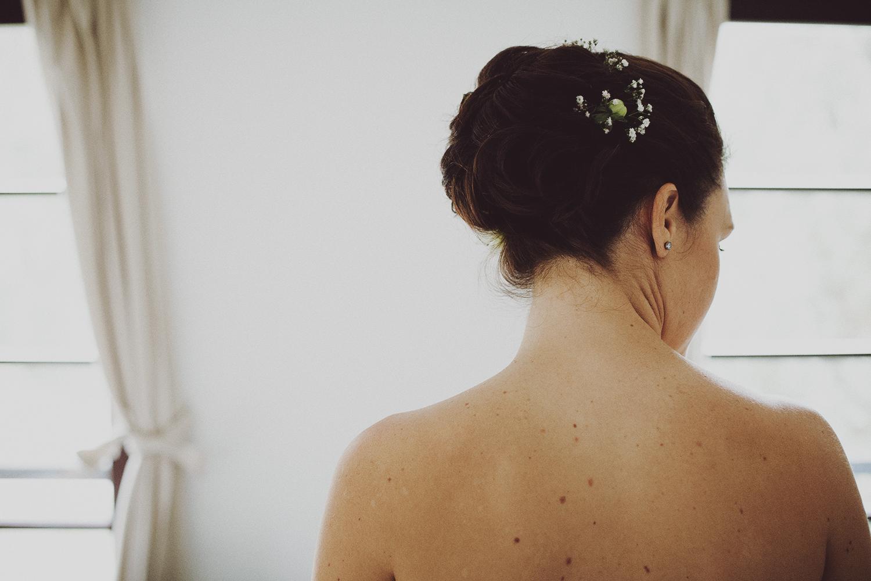 lobian_photography_rustical_wedding (40).jpg