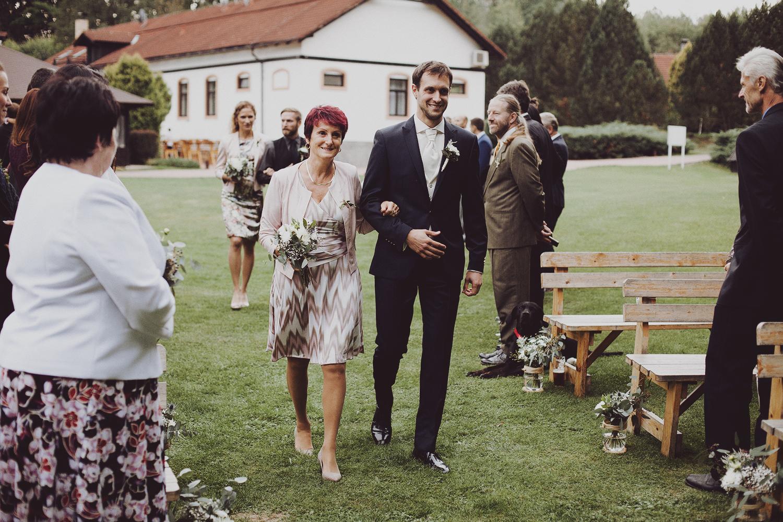 lobian_photography_rustical_wedding (48).jpg