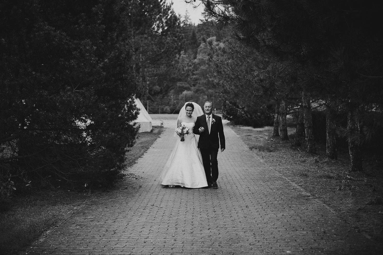 lobian_photography_rustical_wedding (49).jpg