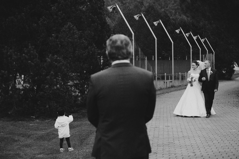 lobian_photography_rustical_wedding (50).jpg