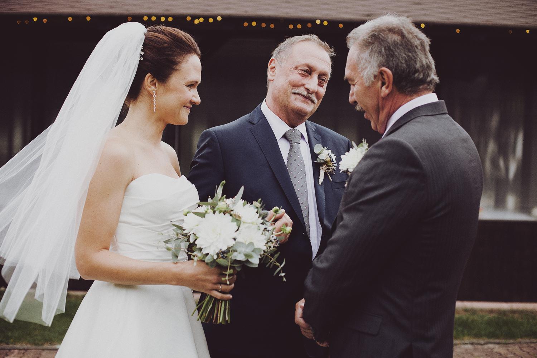 lobian_photography_rustical_wedding (51).jpg