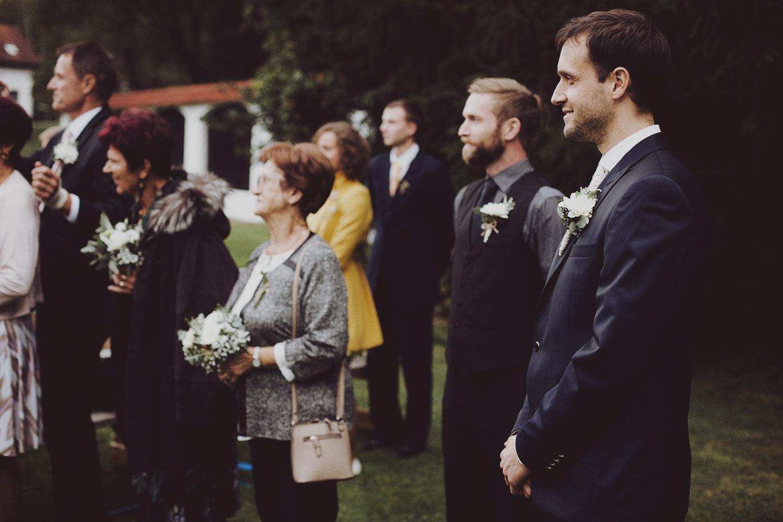 lobian_photography_rustical_wedding (54).jpg