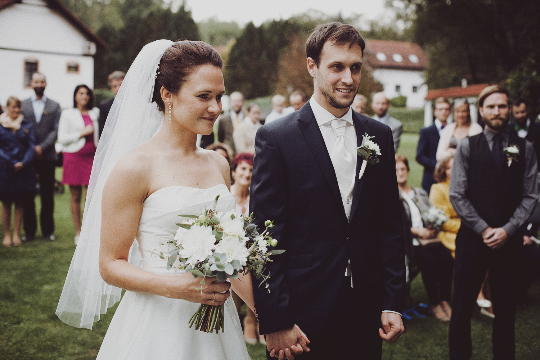 lobian_photography_rustical_wedding (60).jpg