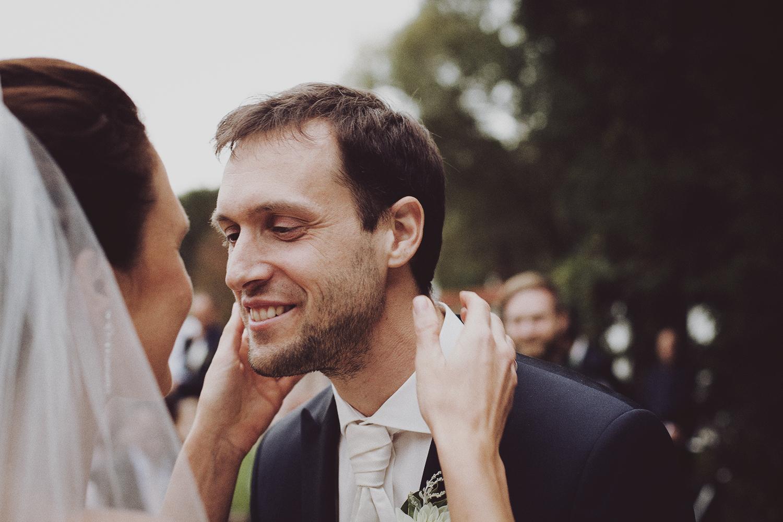 lobian_photography_rustical_wedding (64).jpg