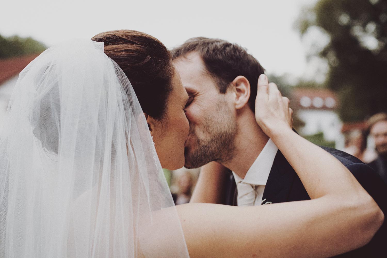 lobian_photography_rustical_wedding (65).jpg