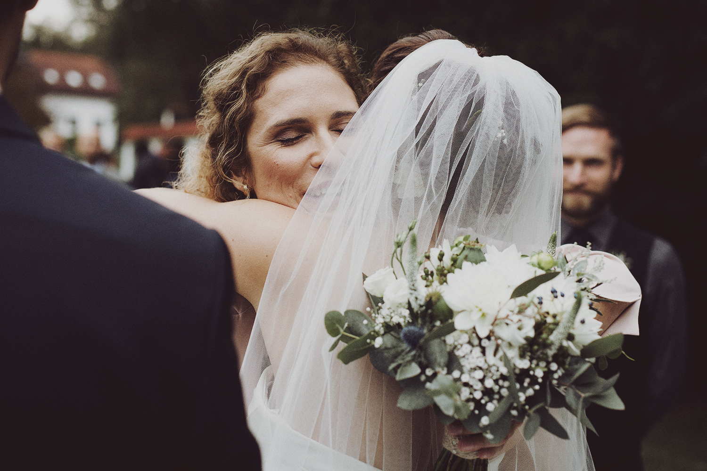 lobian_photography_rustical_wedding (66).jpg