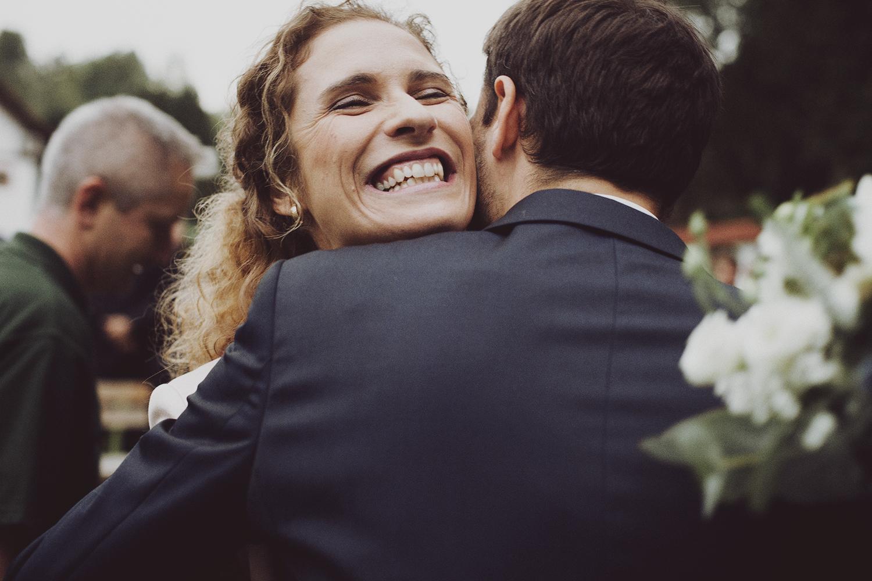 lobian_photography_rustical_wedding (67).jpg